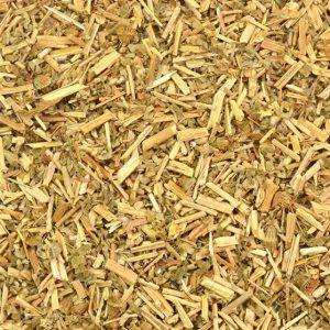 Agrimonia, Planta Trit. (Agrimonia eupatoria L.)