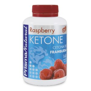 Raspberry ketone prisma natural