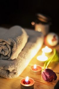 massage-therapy-