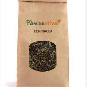 equinacea angustifolia pamies