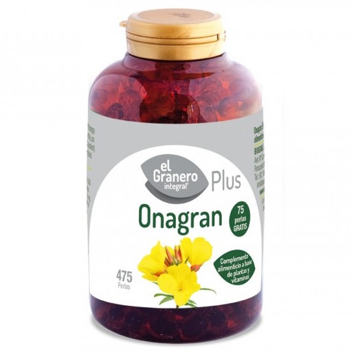 aceite onagra onagran 475