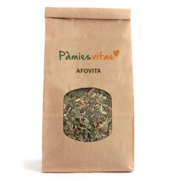 afovita,-plantas-medicinales-pamies-vitae