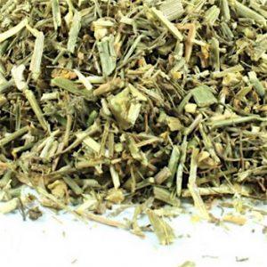 Erísimo, Planta (sisymbrium Offiicinale Scopoli). 1kg