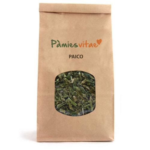 Paico (dysphania Ambrosioides ), 100g. Pàmies Vitae
