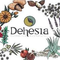 Logo Dehesia Cosmetica