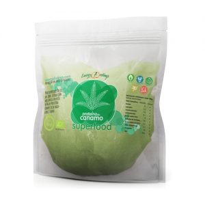 Proteinacanamo1kg Energyfeelings Superfood